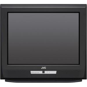 Výsledek obrázku pro Mini televize