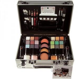 kosmetický kufřík - EF-SHOP